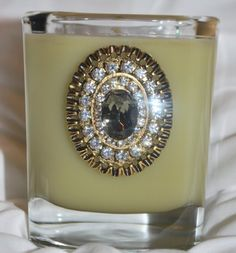 9oz Lux Candle, Glass Candle, Rhinestone Cross, Currant Thyme, Red Currant and Thyme by Hail Mary Gifts, http://www.amazon.com/dp/B008IHL9P2/ref=cm_sw_r_pi_dp_Rs5Tqb1Z4RZJ8
