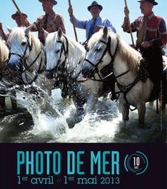 Festival de Photo de mer - VANNES - Evènement