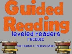 This file contains three printable primer books to use during guided reading. I created these little readers because my son likes to carry books every where! These make great travel books or coloring books!