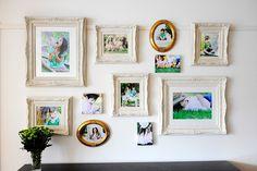 Las Vegas Wedding Photographers Videographers Megan Ruth Stay MegRuth Photo + Video Blog: Display Thursday - Vintage Style