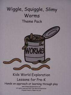 worm songs for preschoolers 1000 images about finger plays on finger 553