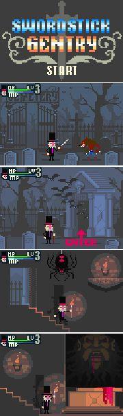 Army of Trolls   Pixel Art