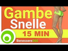 Intense workout to get slim and toned legs at home. ⦿ Calorie Burn: 90 - 230 ⦿ Frequency: do the workout 3 times a week 📱 - Lumowell Android Fitness Apps: ht. Leg Butt Workout, Leg Workout At Home, At Home Workouts, Gym Workouts, Fitness Facts, Yoga Fitness, Fitness Tips, 15 Minute Workout, Youtube Workout