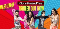 Mastizaade Full Movie Download, Mastizaade Full Movie Download Free, Download Mastizaade Full Movie, Download Mastizaade Full Movie Free, Mastizaade 2016 Movie Download, Mastizaade Free Movie Download, Mastizaade Movie 2016, Mastizaade Full Movie, Mastizaade Full Movie Download HD, Mastizaade Movie Download, Mastizaade 2016 Full Movie Download Free, Mastizaade Movie Download HD, Full Movie Download Site ➤➤…