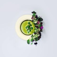 See this Instagram photo by @theartofplating • 7,235 likes