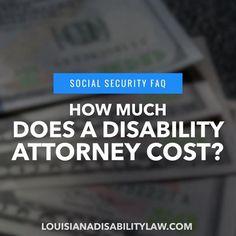 150 Social Security Disability Ideas Social Security Disability Disability Social Security