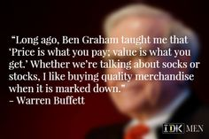 Near Riskless Trading Strategies Another quote from Warren Buffett. Near Riskless Trading strategies using options, allows you to use advanced arbitrage techniques for highly profitable, almost risk free results. Warren Buffett, Entrepreneur Inspiration, Business Inspiration, Entrepreneur Quotes, Faith Quotes, Life Quotes, Wisdom Quotes, Warren Buffet Quotes, Financial Quotes
