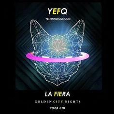 YEFQ Records