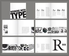 http://alexmasica.files.wordpress.com/2011/11/typebook.jpg