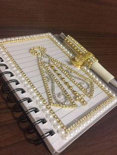 caderneta-agenda-de-aparecida-caneta.