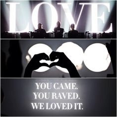 I love Swedish House Mafia...I will miss you! This is a cool Pin but OMG check this out #EDM www.soundcloud.com/viralanimal