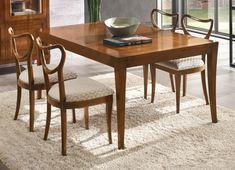 Tavolini Da Salotto Classici Le Fablier.14 Fantastiche Immagini Su Tavoli Table Classic