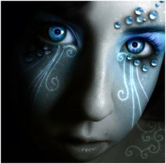Google Image Result for http://mainstreetmag.files.wordpress.com/2011/05/water_goddess_by_sugargrl14.jpg