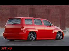 16 Best hhr car images in 2014 | Hhr car, Chevrolet trucks ... Radio Gm Diagram Wiring on