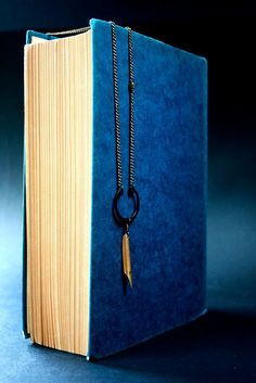 Items similar to fountain pen necklace. one-of-a-kind reclaimed necklace by baltica on Etsy Write Your Own Story, Vintage Pens, Arrow Necklace, Pendant Necklace, Pen Nib, Book Nooks, Fountain Pen, Omega, Instruments