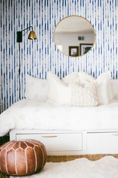 5 Inexpensive (and Easy!) Ways to Customize Your Rental