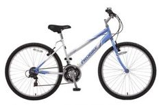 Station Bicycle Walthamstow provide New and Second hand bicycles with all accessories & service facility on discounted prices. Second Hand Mountain Bikes, Second Hand Bicycles, Vintage Ladies Bike, Raleigh Bikes, Old Bicycle, Bikes For Sale, Road Bike, Mountain Biking, East London