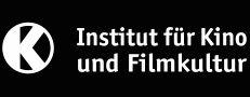 Institut für Kino und Filmkultur German, Teaching, Logos, German Language Learning, Deutsch, German Language, A Logo, Teaching Manners