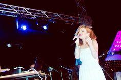 """Ülviyyədən """"90 MINUTES OF SOULFUL MUSIC"""" adlı möhtəşəm solo-konsert"""
