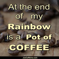 This tired mom lives on coffee, here are a few of my favoritets and how I make it through life with my coffee. Coffee Wine, Coffee Talk, Coffee Is Life, I Love Coffee, Best Coffee, Coffee Cups, Coffee Break, Morning Coffee, Coffee Creamer
