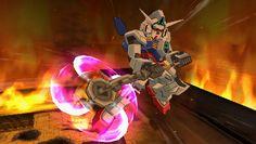 Gundam Age Accel