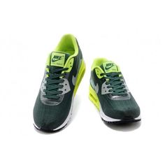 new products eeaab 93af8  60.97 lunar air max 90,Nike Air Max Lunar 90 Men Dark bamboo black bar