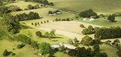 Do You Apply for a Small Farm Grant? - How Do You Apply for a Small Farm Grant? -How Do You Apply for a Small Farm Grant? - How Do You Apply for a Small Farm Grant? Homestead Farm, Homestead Survival, Farm Business, Growing Business, Business Grants, Business Ideas, Starting A Farm, Seed Starting, Future Farms