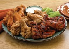 Golden Corral restaurant | Best American Buffet available in ...