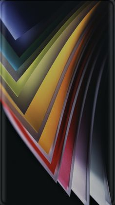 Colorful Chevron Abstract Wallpaper Geometric Wallpaper, Colorful Wallpaper, 3d Wallpaper, Wallpaper Downloads, Wallpaper Backgrounds, Artistic Photography, Art Photography, Most Beautiful Wallpaper, Great Backgrounds
