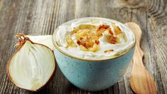 Dip it baby! 7 spicy and quick dip recipes for grilling Dip it baby! 7 spicy and quick dip recipes for cooking The post Dip it baby! 7 spicy and quick dip recipes for grilling appeared first on Woman Casual - Food and drink Soup Appetizers, Easy Appetizer Recipes, Great Appetizers, Dip Recipes, Sandwich Recipes, Easy Au Jus Recipe, Traditional Italian Dishes, French Onion Dip, Quick Dip