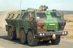 Army Vehicles, Armored Vehicles, Military Equipment, Modern Warfare, Resident Evil, Heavy Metal, Weapons, Gun, Monster Trucks