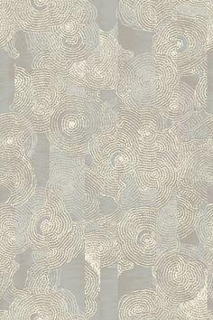 c72eae16b4435ddcbb2fcb94947dfc7e.jpg (736×1104)