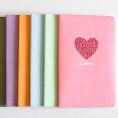 12 DIY muy amorosos para San Valentín