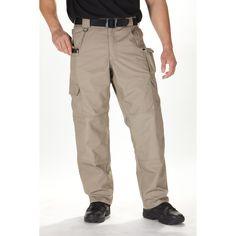 RipStop Cargo Pants -Taclite Pro Pants | Official 5.11 Site