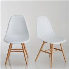 eames - 500 ?-chaise à bascule rar bleu océan - vitra | design ... - Chaise A Bascule Eames 2