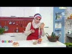 samira tv : سفاري : المطبخ التونسي | جاري البرغل | بريك تونسي | تارت بكريمة الشانتي ...