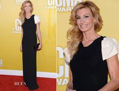 Google Image Result for http://redcfa.wpengine.netdna-cdn.com/wp-content/uploads/2012/11/Faith-Hill-In-Roland-Mouret-2012-CMA-Awards.jpg