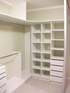 Bedroom black wardrobe closet ideas for 2019 Closet Designs, Closet Decor, Bedroom Wardrobe, Closet Layout, Black Wardrobe Closet, Diy Wardrobe, Closet Remodel, Bedroom Closet Design, Diy Cupboards