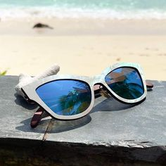 Wedding Sunglasses, Best Friend Gifts, Gifts For Friends, Wooden Sunglasses, Wooden Pattern, Groomsmen, Beach Walk, Abalone Shell, Walk On