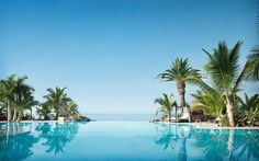 Is Tenerife Europe's most family-friendly island?