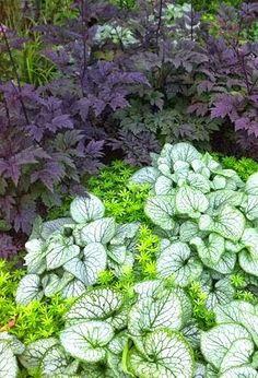 5 и состояние: Как добавить влияние на ваш Gardens