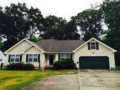 SOLD by Diana Gifford 1024 Baker Road, Virginia Beach, VA. Search homes for sale, get school district and neighborhood info for Virginia Beach, VA on Trulia—Delightfully Smart Real Estate Search.  Call us 757-583-1000