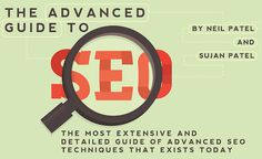 The Best SEO and Marketing Guides For Beginners
