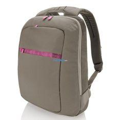 Evet nedir bu rahatlık diyorsunuz. Tabi ki de sırt çantalarından bahsediyorum. Ne yandan asılan hand freeler, ne kolumuzun altına aldığımız bavul çantalar ne de portföyler… Hiç biri bize bir sırt çantası rahatlığını yaşatmıyor. Saydıklarım gerçekten çok şık olan ürünlerle karşılaştırabiliyor bizi.