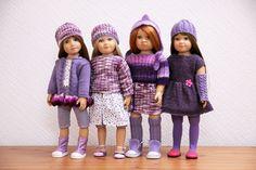 Girls! | by stassy dodge