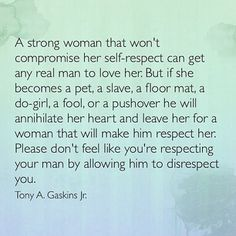 Self respect is key to having a healthy relationship. Love Me Quotes, True Quotes, Great Quotes, Quotes To Live By, Motivational Quotes, Inspirational Quotes, Relationship Advice, Relationships, Lessons Learned