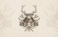 House Baratheon by NestStrix