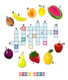Joc de copii: Fructul ascuns Math For Kids, Activities For Kids, Romanian Language, Diy And Crafts, Crafts For Kids, Kids Math Worksheets, School Frame, School Lessons, Early Learning