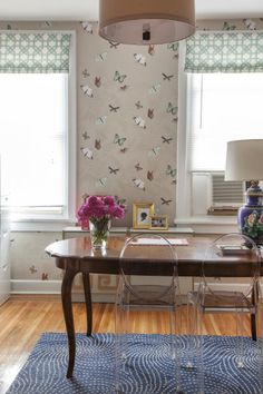 an eclectic mix of vintage and modern  Photography by http://www.courtneyapple.com/, Styling by http://caitlinwilsondesign.com/index2.php#/home/