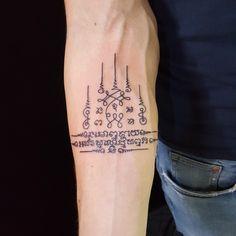 Tattoo by machine สักโดยเครื่อง - - - - For bookings please email: peang@bangkok-ink.com Or visit our shop in Sukhumvit 33 สำหรับจองคิวสัก ติดต่อได้ที่ peang@bangkok-ink.com หรือ ติดต่อได้ที่ร้าน สุขุมวิท 33 #bangkokinktattoo #sukhumvit33 #bangkok #thailand #tattoo #tattooed #ink